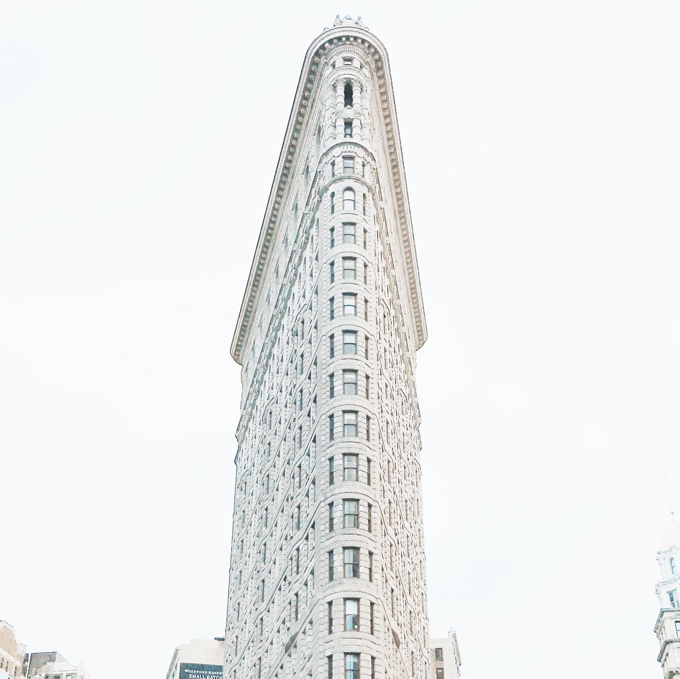 New York City // Willivia