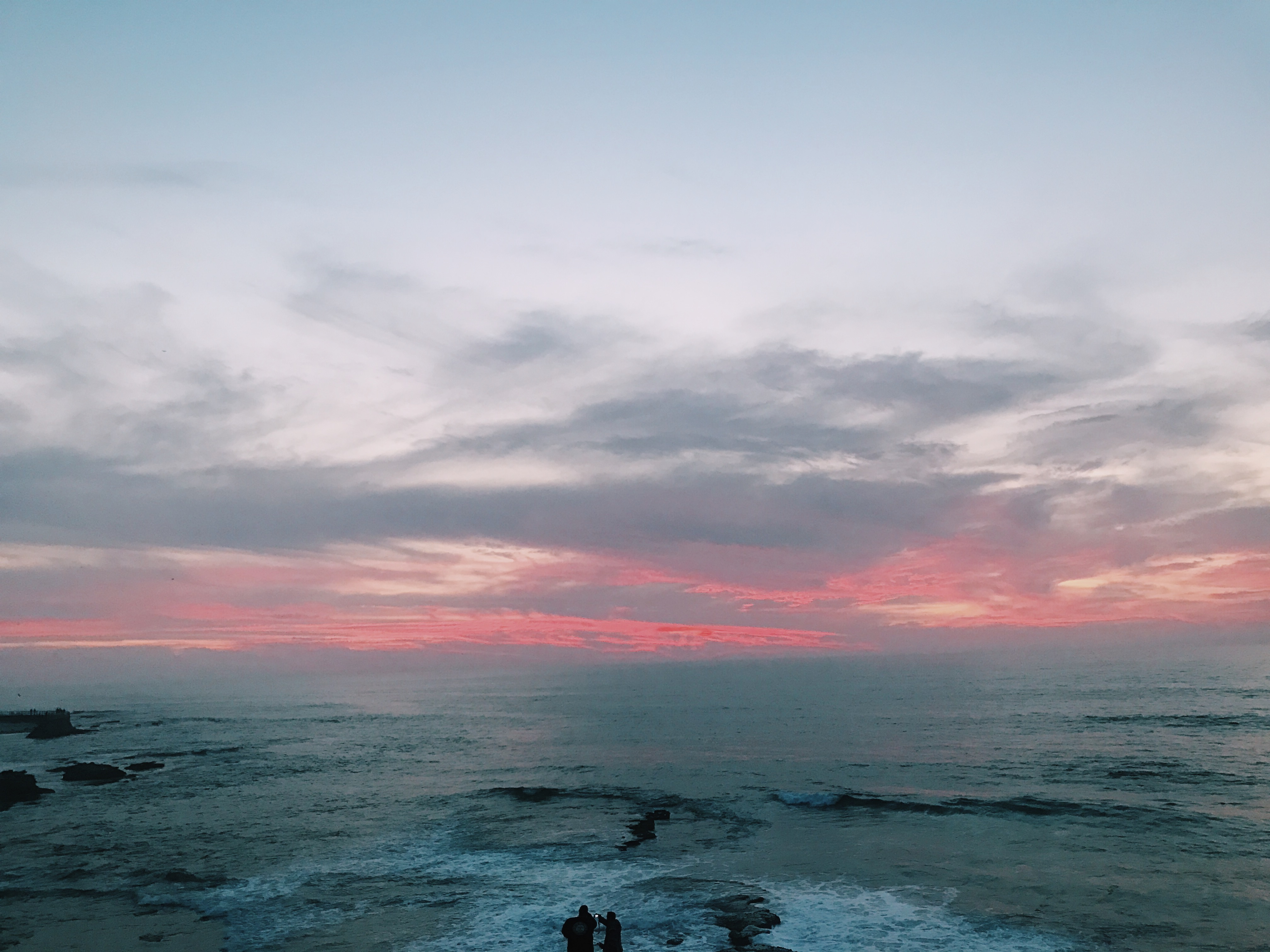 San Diego // Willivia