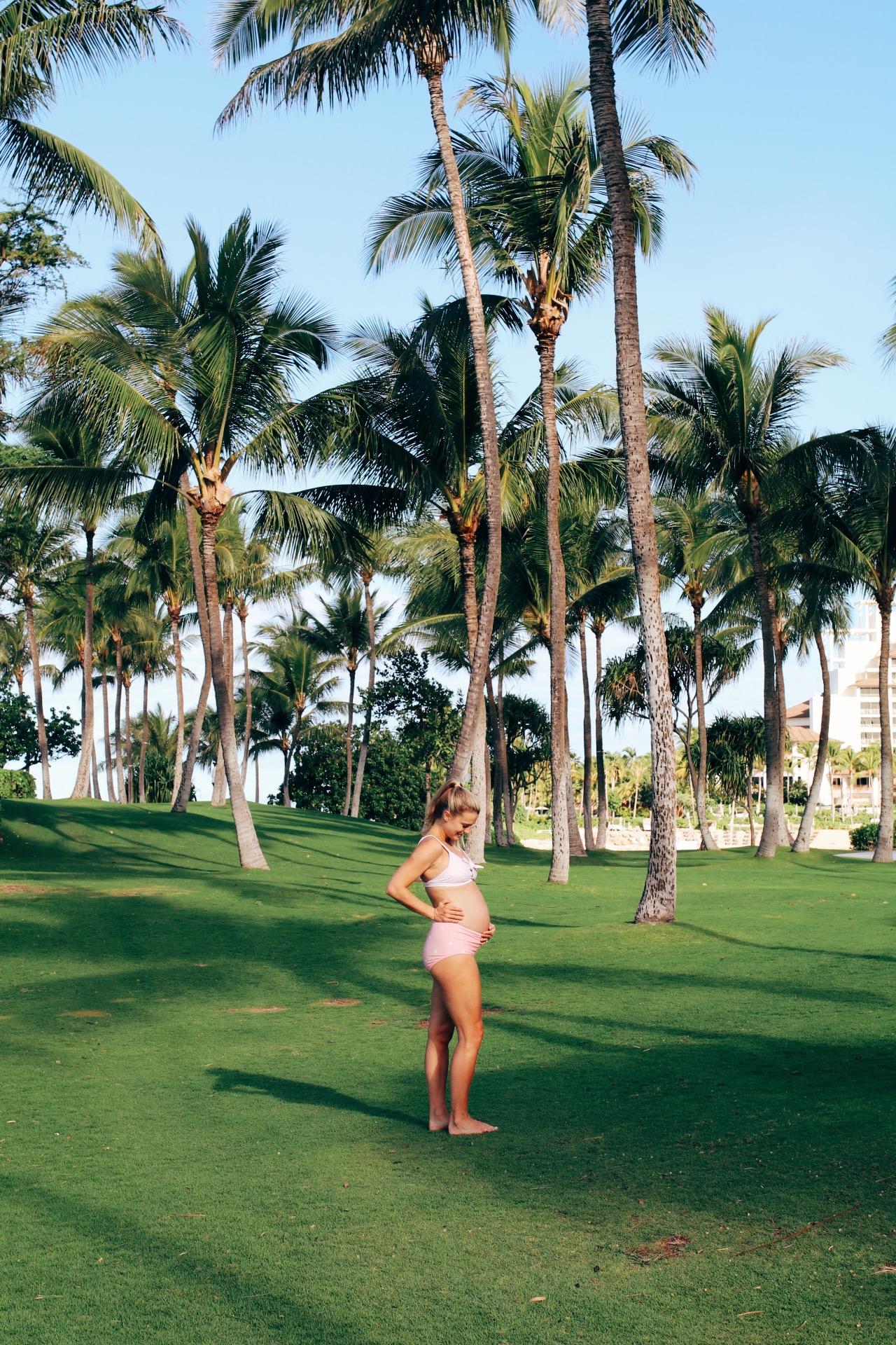 Hawaii // Willivia